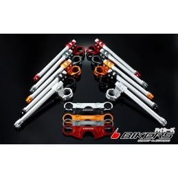 Adjustable Handle Bar Set Bikers Honda CBR250R
