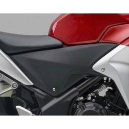 Cover Right Side Honda CBR250R