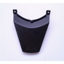 Cover Left Side Honda CBR250R