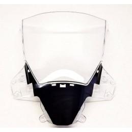 Bulle Saute Vent Honda CBR250R
