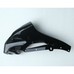 Cowling Front Left Honda CBR250R