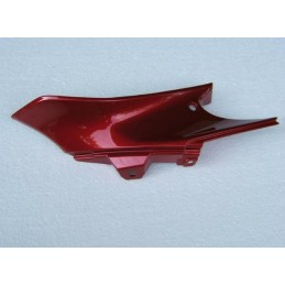 Cover Tank Right Honda CBR250R
