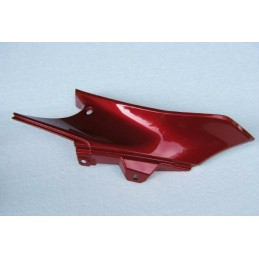 Cover Tank Left Honda CBR250R