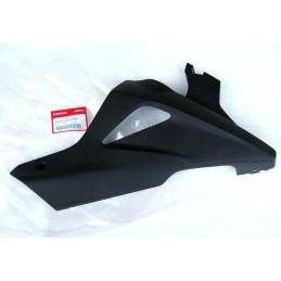 Carénage Inférieur Droit Honda CBR250R