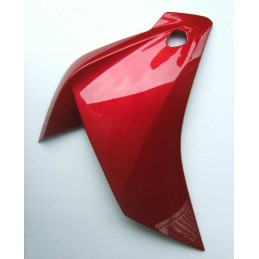 Cowling Right Middle Honda CBR250R