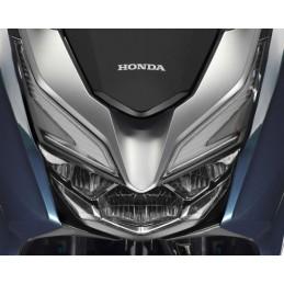 Phare Avant Honda Forza 300 2018