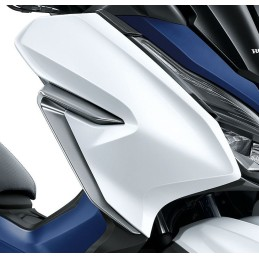 Carénage Avant Droit Honda Forza 300 2018