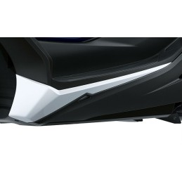 Carénage Inférieur Gauche Honda Forza 300 2018 2019 2020