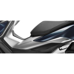 Carénage Centre Gauche Honda Forza 300 2018 2019