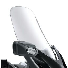 Bulle Saute Vent Honda Forza 300 2018 2019 2020