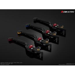 Folding Adjustable Brake Lever Bikers BMW G310R