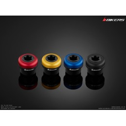 Oil Filler Plug Bikers BMW G310R 2018