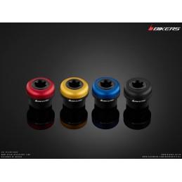 Oil Filler Plug Bikers BMW G310R