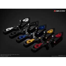 Ajusteurs de Chaîne Bikers BMW G310R