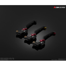 Poignée Embrayage Réglable Bikers Ducati Scrambler