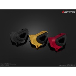 Front Sprocket Cover Bikers Ducati Scrambler