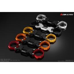 Stabilisateur de Fourches Bikers Honda CBR 650F