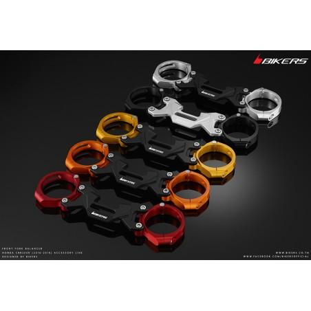 Fork Stabilizer Bikers Honda CBR 650F