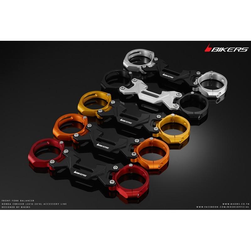 Stabilisateur de fourches Bikers Honda CB650F