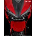Fork stabilizer Bikers Honda CB500F CBR500R