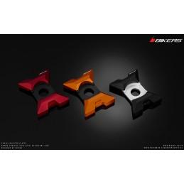 Ajusteurs de Chaîne Bikers Honda CB500F CB500X CBR500R