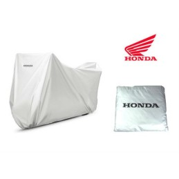 Honda Cover Motorcycle Scooter