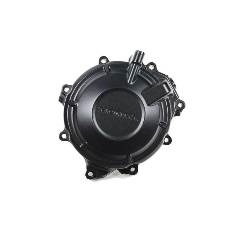 Cover Generator Honda CB650F