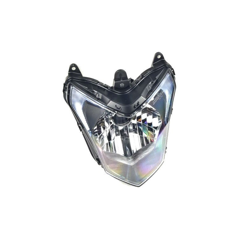 Headlight Honda CB650F