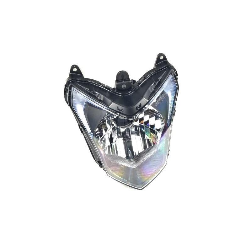 Headlight Honda CBR 650F