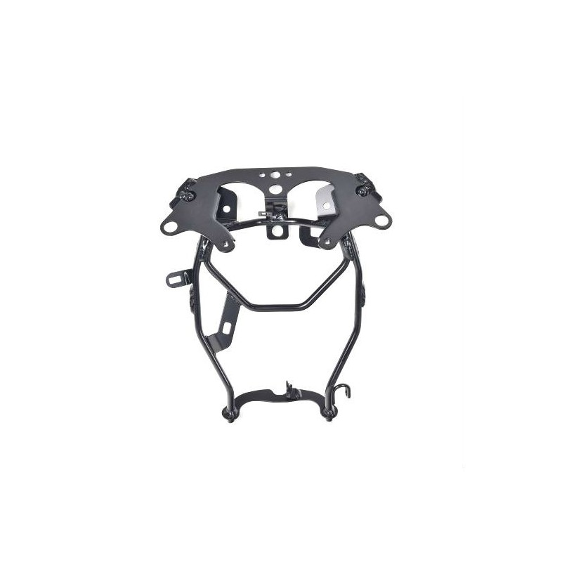 Stay Headlight Lower Honda CB650F