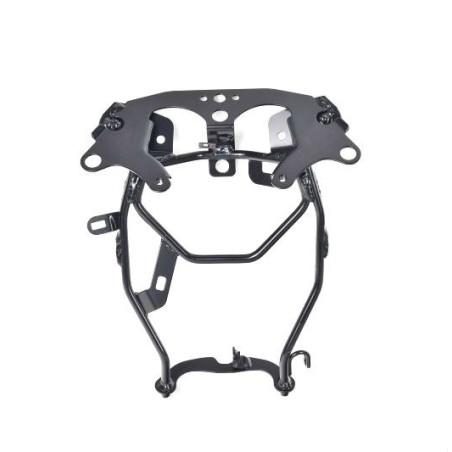 Support Phare Avant Inférieur Honda CB650F