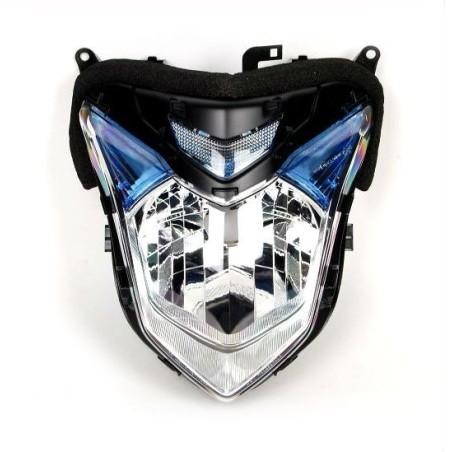 Phare Avant Honda CB500X