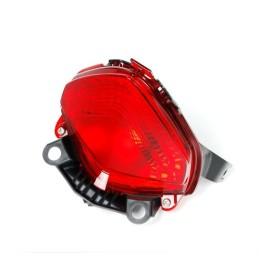 Taillight Honda CB500X