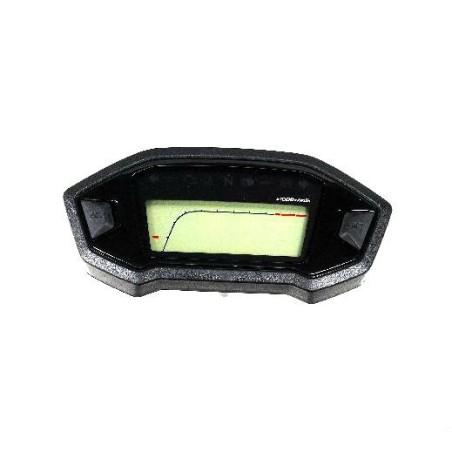 Compteur Honda CBR 500R