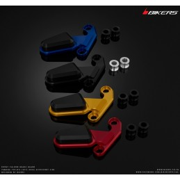 Front Caliper Brake Guard Bikers Yamaha YZF R15 2017 2018 2019 2020