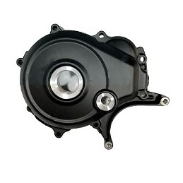 Cover Crankcase Left Yamaha MT-15 2019