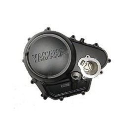 Cover Crankcase Right Yamaha MT-15 2019