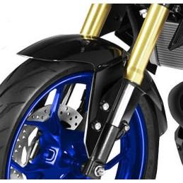 Garde Boue Avant Yamaha MT-15 2019