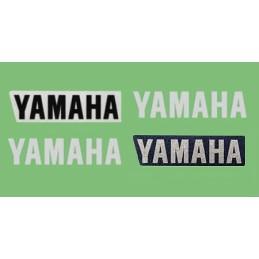 Autocollant Carénage Arrière Yamaha MT-15 2019 2020
