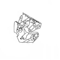 Body Headlight Yamaha MT-15