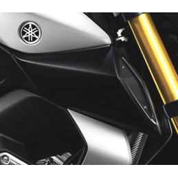Écope Flanc Droit Yamaha MT-15 2019