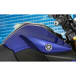 Cover Tank Right Yamaha MT-15 2019