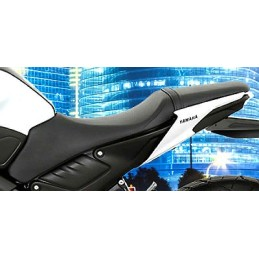 Double Seat Yamaha MT-15 2019