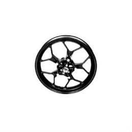 Front Wheel Yamaha MT-15