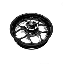 Rear Wheel Yamaha MT-15