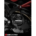 Engine Guard Right Bikers Ducati Monster 795 / 796