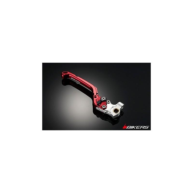 Folding Adjustable Brake Lever Bikers Ducati Monster 795 / 796