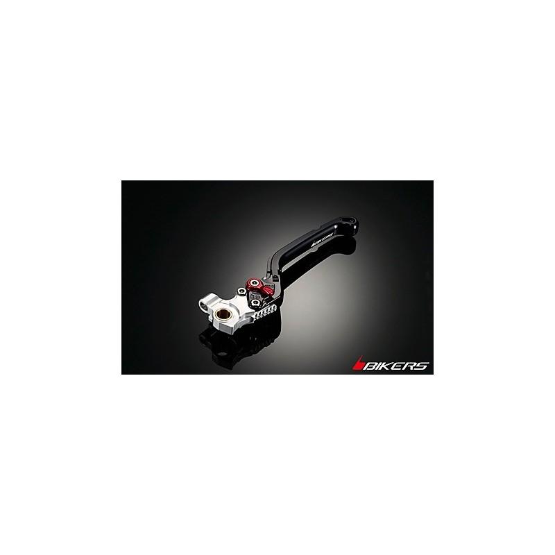 Levier Embrayage Réglable et Pliable Bikers Ducati Monster 795 / 796