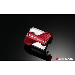 Couvre Reservoir Liquide de Frein Bikers Ducati Monster 795 / 796