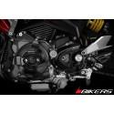 Couvre Pignon Bikers Ducati Monster 795 / 796
